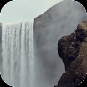 Waterfall2 LWP