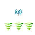 WiFi Scan (Free) icon