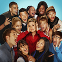 Glee Cast All Lyrics icon