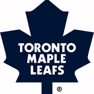 Maple Leaf Puck Sandwich