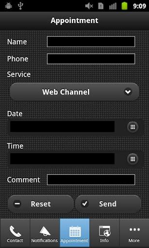玩免費商業APP|下載Your Now Network app不用錢|硬是要APP