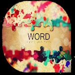 Word - Multiplayer Word Lingo