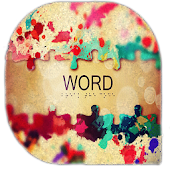Word - Multiplayer Word Lingo