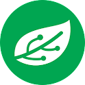 PlantBeat icon
