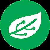 PlantBeat