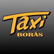 Taxi Borås