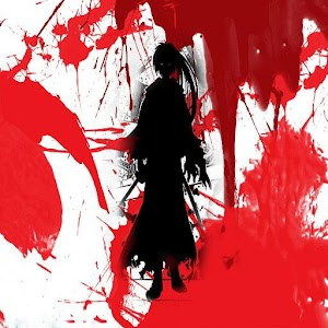 Samurai x hd wallpaper apk download samurai x hd wallpaper 31 samurai x hd wallpaper apk voltagebd Images