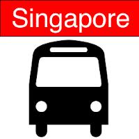 SG Buses Delight 2 Widgets Bus 4.80