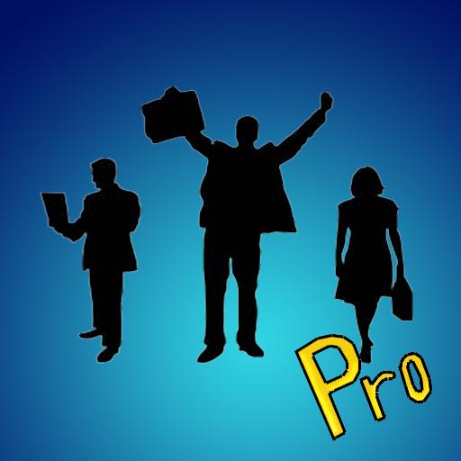 Бизнес цитаты PRO