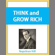 App Think and Grow Rich (original) APK for Windows Phone