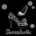 High Heels Atom Theme icon