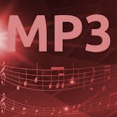 Free Mp3 Music Search
