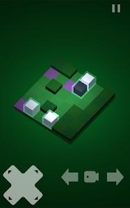 Cube Trick v1.6