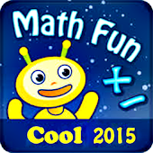 Cool Math Games 2015