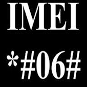 IMEI Tools (Repair,Change)ROOT