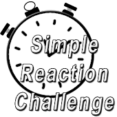 [4 Player] Reaction Challenge
