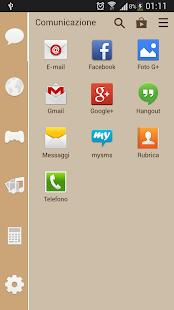 SL Bamboo Zen- screenshot thumbnail