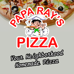 Order your pizza online from Round Table Pizza now for fast pizza delivery or pickup! Deals and coupon information available online. We have a variety of wings appetizers and beer on tap.