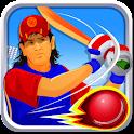 Jump Cricket icon