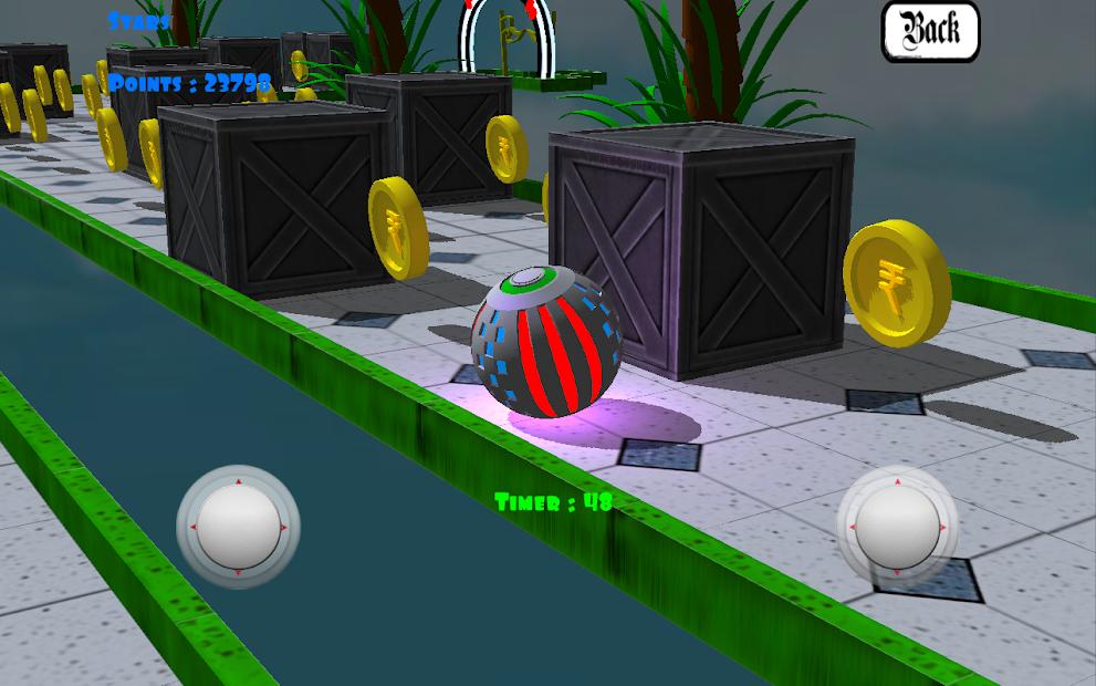Giochi di 3d