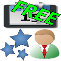 Shift Manager Free icon