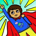 지구를 지켜라 icon
