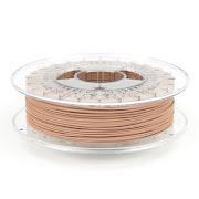 ColorFabb copperFill Metal Filament 3.00mm (1.5 kg)