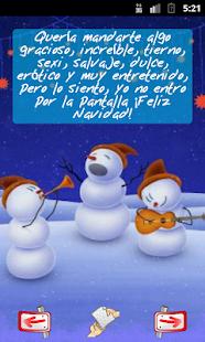 Feliz 2014, Navidad y Reyes - screenshot thumbnail