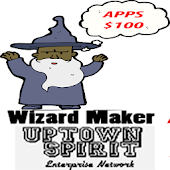 Wizard Maker
