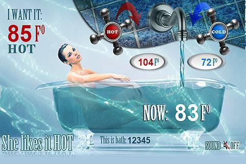3D彈球_3D彈球TV版APK下載_3D彈球電視版 for 安卓TV_ZNDS智能電視軟體商店