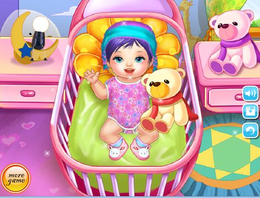 Permainan Untuk Anak Perempuan Revenue Download Estimates