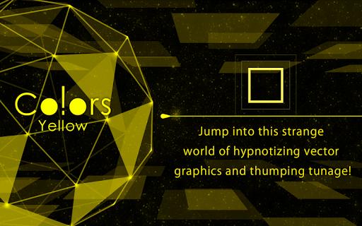 Co!ors Yellow 1.0.2.0 Windows u7528 4