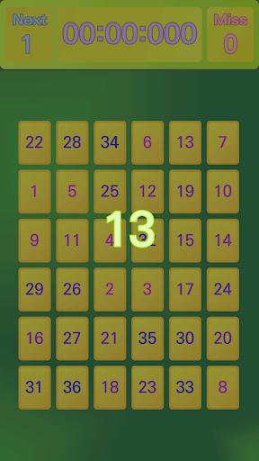 解謎必備免費app推薦|Remember Number(记得号码卡)線上免付費app下載|3C達人阿輝的APP