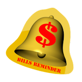 App Bills Reminder APK for Windows Phone