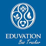 Eduvation Bus Tracker