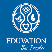 Eduvation Bus Tracker