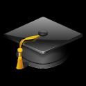 Visaroute logo