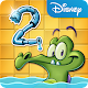 Download Where's My Water? 2 for PC