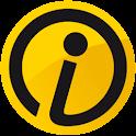 lainformacion.com logo