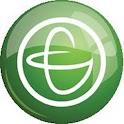 Ganar Dinero con GDI icon