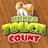 TouchCount