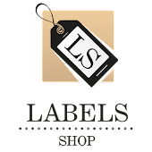 LABELS SHOP