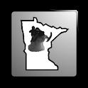 Sled MN logo