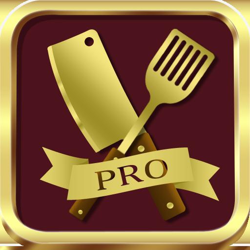 Chef Master - VIP Pro Version