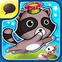 김준현의 공기놀이 for Kakao icon