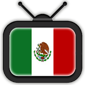 Mexico TV Live Online