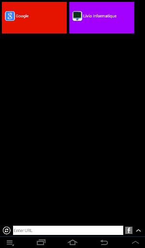 【免費通訊App】Toile Internet-APP點子