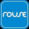 Rouse Social icon