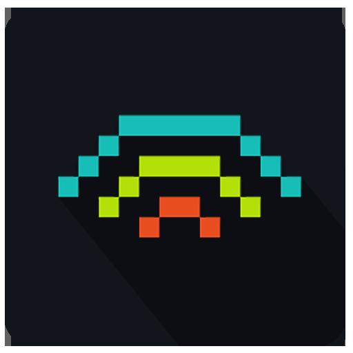 芯片鈴聲 媒體與影片 App LOGO-APP試玩