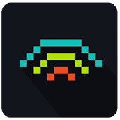 8-Bit Ringtones